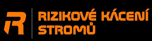 RIKASTR.cz | Rizikové kácení stromů